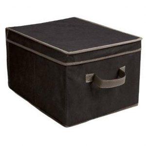 cutie cu capac