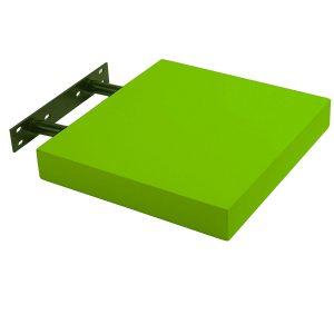 raft verde