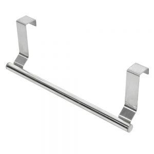 Bara Prosop suspendabila pe usa, Metal, 23 cm