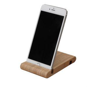 Suport telefon mobil tableta