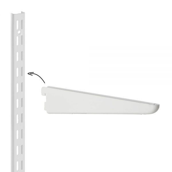 Raft modular Sigma