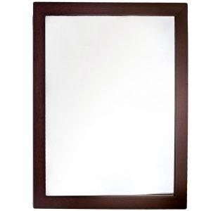 Oglinda pentru hol, 46x56