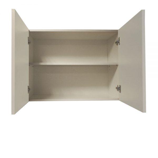 Cabinet suspendat bucatarie