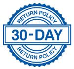 dreptr etur 30 zile